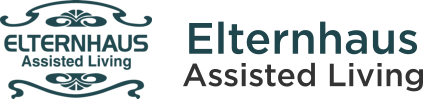 Elternhaus Assisted Living